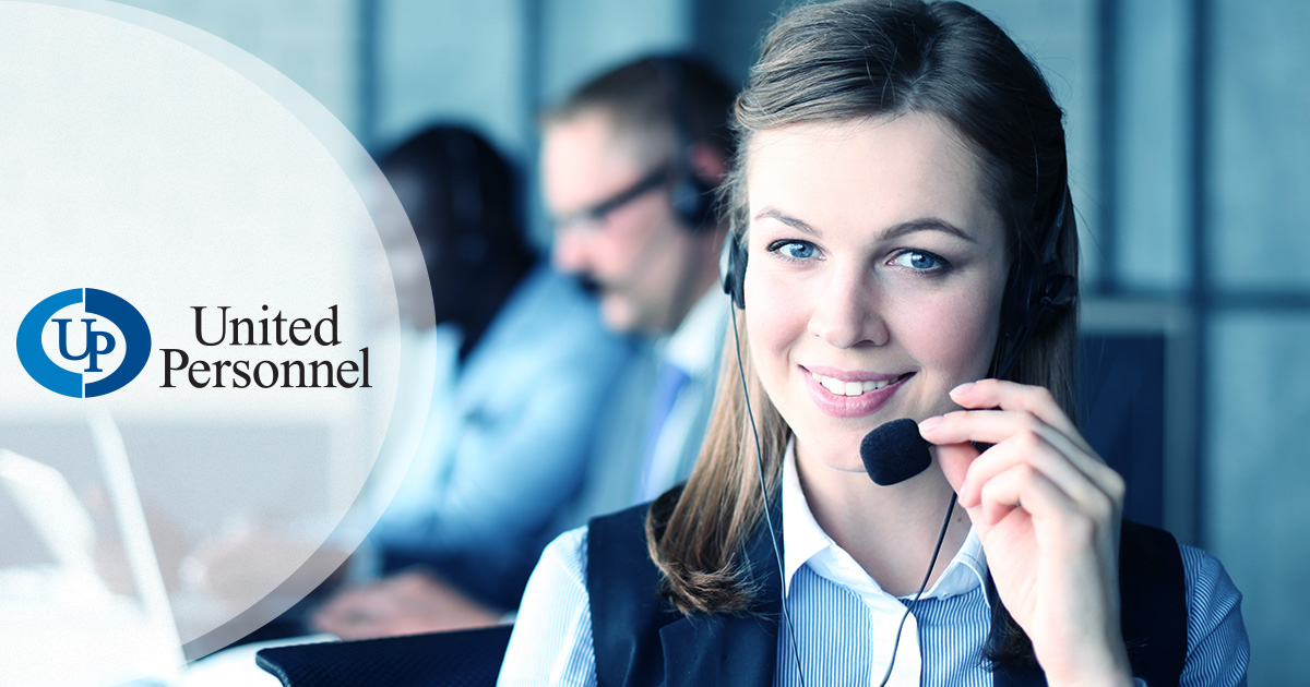 Critical Skills Needed to Work in Customer Service
