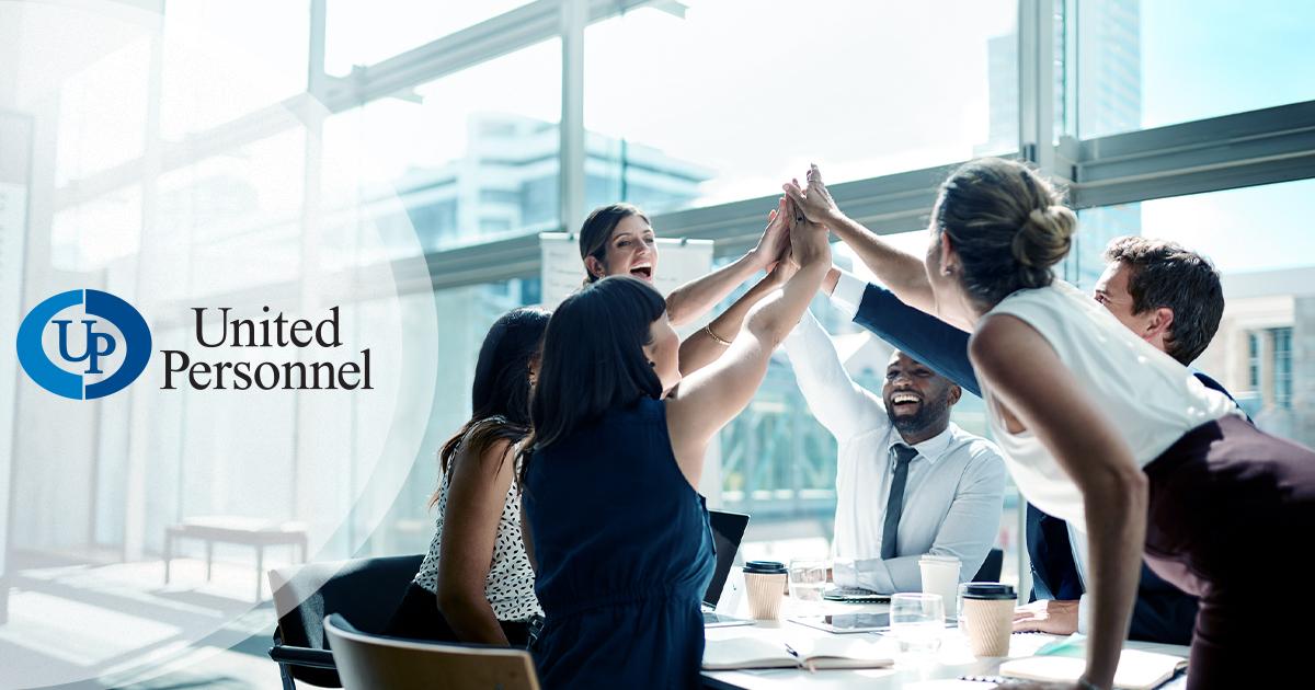 create an amazing company culture