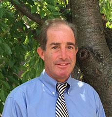 Dave Mazzucco